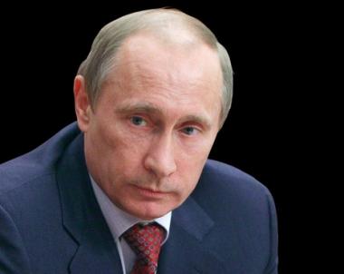 بوتين يعلن من بيلاروس ان العملة الموحدة خطوة على طريق الاندماج الصحيح