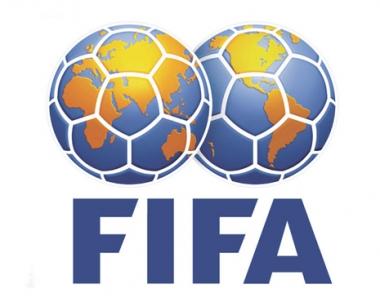 الفيفا يحدد 8 ديسمبر/كانون الاول المقبل موعدا لانطلاق كأس العالم للأندية في أبو ظبي
