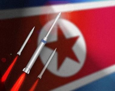 سيئول: عدد الصواريخ التي تمتلكها كوريا الشمالية وصل الى 1000 صاروخ
