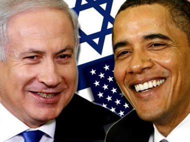 اوباما عن العلاقة مع تل ابيب: الاصدقاء يختلفون احيانا