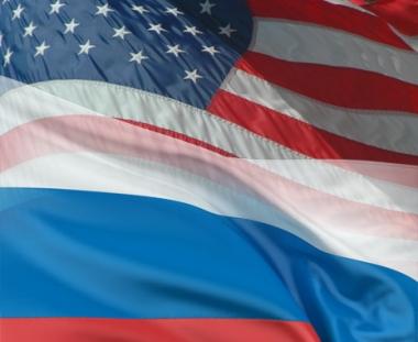 لافروف: روسيا والولايات المتحدة الامريكية لم تصبحا صديقين بعد