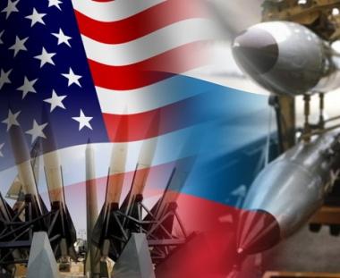 الخارجية الروسية: العمل على اعداد معاهدة الاسلحة الاستراتيجية الهجومية على وشك الانتهاء