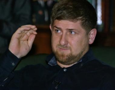 القضاء على احد اخطر  الارهابيين في الشيشان من اصل عربي