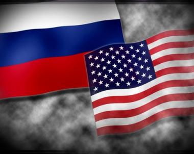 بوتين يشير الى انخفاض حجم التبادل التجاري مع امريكا ويؤكد على انها شريك مهم