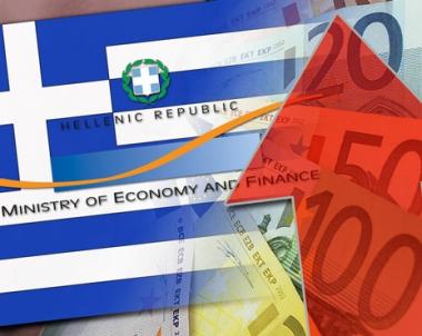 المانيا تعارض مبادرة باروزو القاضية بتقديم دعم مالي مباشر لليونان