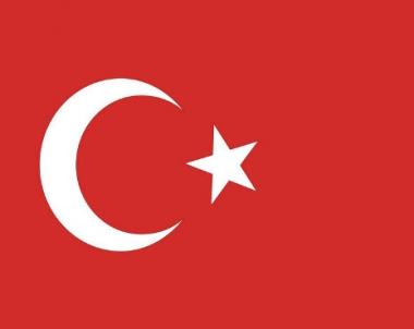 قاضي تركي: الإصلاحات القانونية المقترحة من الحكومة غير دستورية