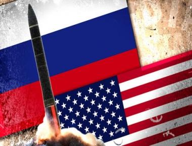 براغ ستشهد توقيع المعاهدة الجديدة للحد من  الأسلحة الهجومية الاستراتيجية