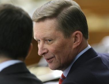 روسيا تشكك في دعوتها للمشاركة في مناقصة للبنتاغون