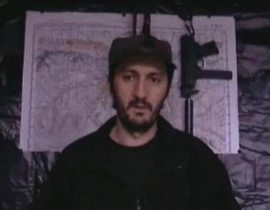 جمهورية قبردين بلقار: تصفية أحد زعماء المتمردين في شمال القوقاز