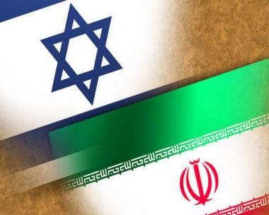 مركز أبحاث أمريكي: اسرائيل قد تستخدم أسلحة نووية تكتيكية ضد ايران