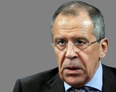 لافروف لا يستبعد تورط جهات اجنبية في تفجيري مترو موسكو