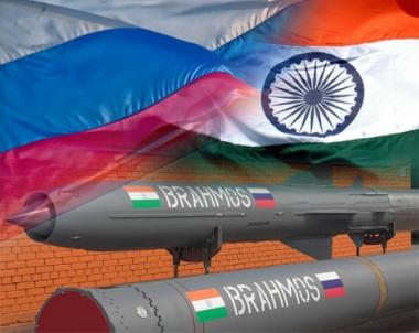 الحكومة الهندية قدمت طلبا بتصنيع صواريخ