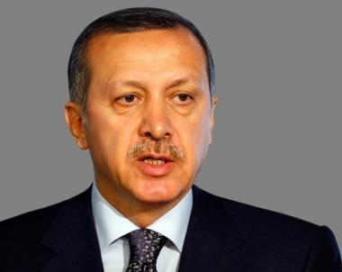 اردوغان يعلن مشاركته بقمة في امريكا حول انتشار الاسلحة النووية.. وعودة السفير التركي الى واشنطن