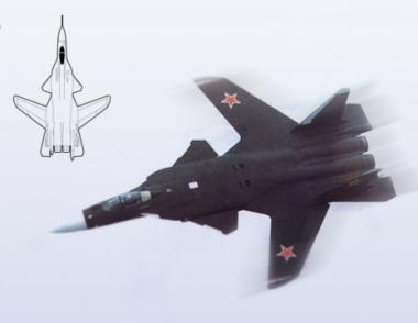 وزارة الدفاع الروسية: استمرار العمل على تصنيع مقاتلة روسية من الجيل الخامس