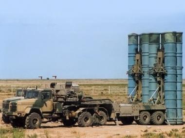 موسكو: عقد تزويد ايران بصواريخ