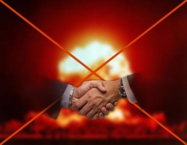 الخارجية الروسية: روسيا تعول على استمرار التعاون الدولي في مجال الامن النووي