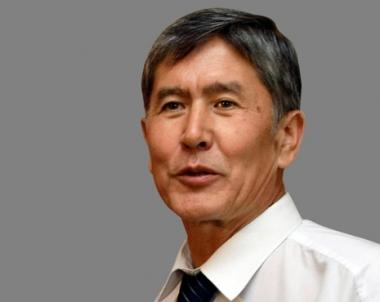 حكومة قرغيزيا الجديدة ستقرر مصير قاعدة البنتاغون العسكرية في مطار بشكيك الدولي بشكل حضاري