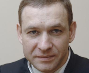 اغتيال قاض كبير في محكمة موسكو وسط العاصمة الروسية