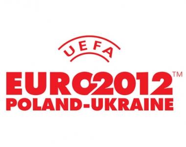 نائب رئيس الحكومة الأوكرانية يؤكد استعداد بلاده لاستضافة يورو 2012
