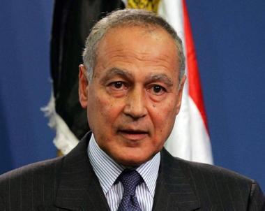 ابو الغيط: مصر تعمل على انشاء 8 مفاعلات نووية، وقمة الامن النووي ليست المكان الملائم للهجوم على اسرائيل