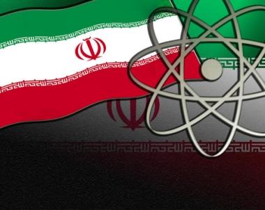 محادثات مكثفة للسداسية حول فرض عقوبات على ايران مصحوبة بتحفظ روسي وصيني