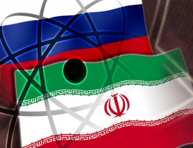 دبلوماسي روسي: موقف روسيا من القضية الإيرانية لم يتغير كثيرا