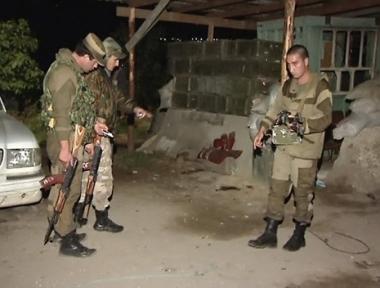 مقتل شرطيين برصاص مجهولين في جمهورية داغستان