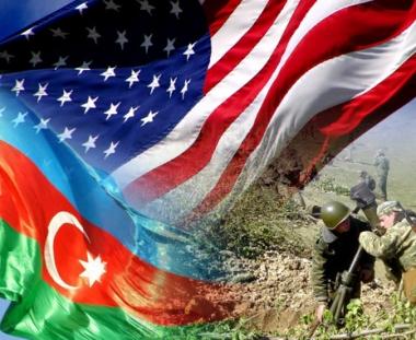 اذربيجان تؤجل مناورات حربية مع الولايات المتحدة