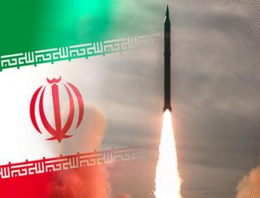 تقرير أمريكي: الصواريخ الإيرانية قد تصل الى الولايات المتحدة عام 2015