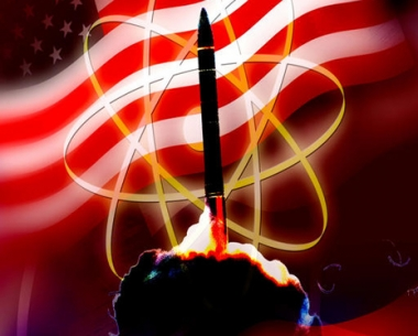 إدارة أوباما تطالب الكونغرس بتخصيص 67 مليون دولار لتدمير وسائل نقل الاسلحة النووية في روسيا