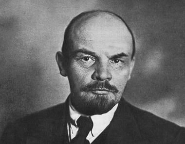 الذكرى الـ140 لميلاد لينين.. الروس مازالوا يختلفون حول دوره في التأريخ
