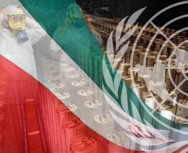 لافروف: مجلس الامن الدولي لن يتأخر في اتخاذ قرار حول ايران اذا لم تقبل اقتراحات