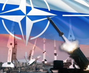 لافروف: التعاون بين روسيا والناتو في موضوع الدرع الصاروخية  لا بد ان يقوم على اساس المساواة