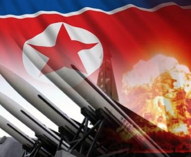 روسيا تصر على استئناف المفاوضات السداسية بشأن كوريا الشمالية
