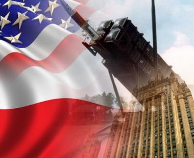 الخارجية الروسية: روسيا قلقة من نشر صواريخ