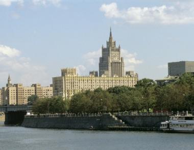 روسيا تأمل في أن تتمكن أرمينيا وتركيا من تهيئة الظروف المناسبة لتطبيع العلاقات بالكامل
