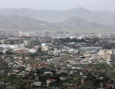 رئيس أذربيجان: أرمينيا تعطل مسيرة المفاوضات حول قره باغ