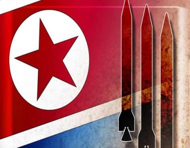 بيونغ يانغ تهدد باستخدام السلاح النووي في حال مهاجمتها