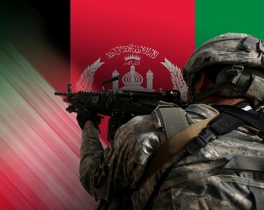 أفغانستان.. الناتو يقتل مدنيا وغضب في شوارع البلاد