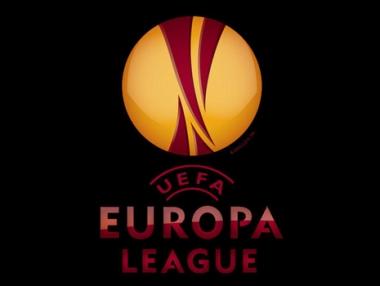 اتلتيكو مدريد يتخطى ليفربول ويبلغ نهائي