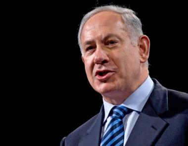 نتانياهو يعزز زعامته لحزب الليكود ويفوز بتحد داخلي