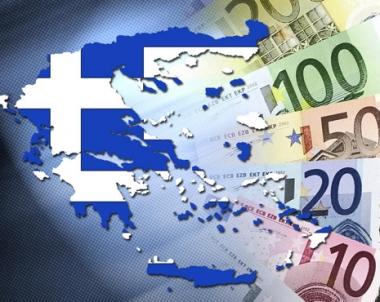 مسؤول اوروبي: الاتفاقية بين اليونان وصندوق النقد الدولي جاهزة