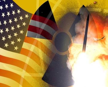 واشنطن تكشف عن حجم ترسانتها النووية