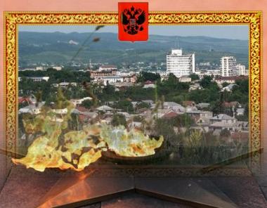 مدن روسية جديدة تمنح لقب
