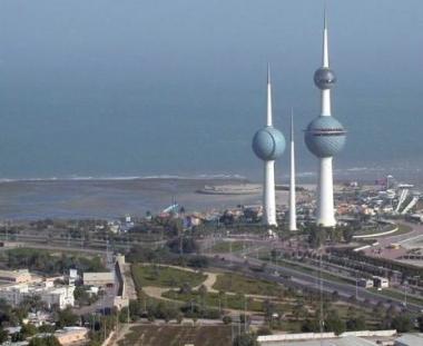 خلية التجسس الإيرانية في الكويت كانت تجمع معلومات عن القوات الامريكية