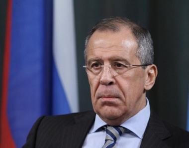 لافروف يؤكد على ضرورة اجراء حوار مع ايران حول ملفها النووي