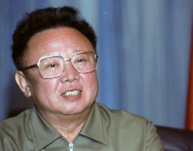 الزعيم الكوري الشمالي ينوي استئناف المفاوضات حول المشكلة النووية لشبه الجزيرة الكورية