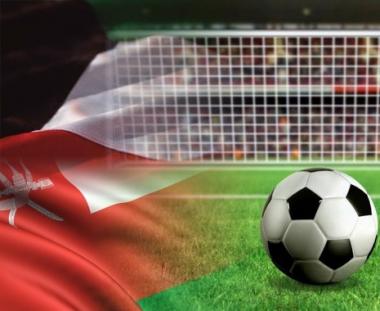 العماني اسماعيل العجمي أول لاعب عماني يحقق لقب هداف الدوري الكويتي