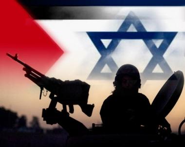 حماس: قرار استئناف مفاوضات غير مباشرة مع إسرائيل