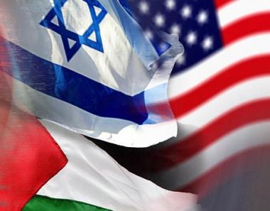 نتانياهو: المفاوضات المباشرة الطريق الوحيد لإحلال السلام في الشرق الأوسط